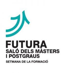 Futura- Saló Masters