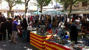 PDEMAR- Sant Jordi