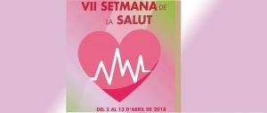 Setmana de la Salut_Vilassar de Mar