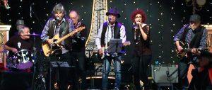 ATR Band