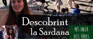 Amics de la Sardana de Vilassar de Mar