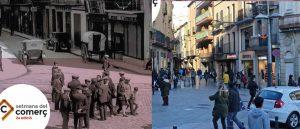 unioBotiguers Mataró