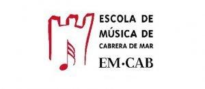 Escola de Música de Cabrera