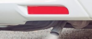 La UE endurirà les normes sobre homologació de vehicles i control d'emissions