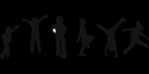 esport salut