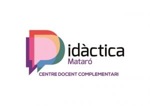 Didàctica Mataró