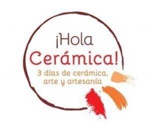 Hola ceràmica Argentona