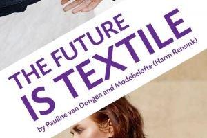 Is textile - Canet de Mar