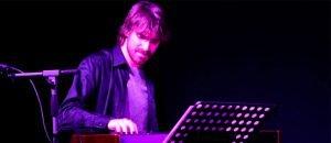 Josep Benítez Trio + 13 De Copes