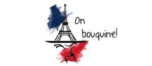 On Bouquine !
