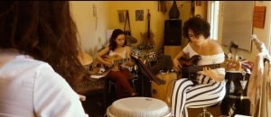 Síspits Trio