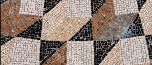 Vil·la romana de Torre Llauder