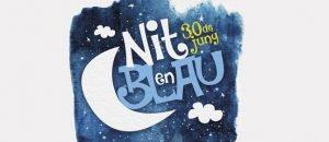 Nit-en-Blau