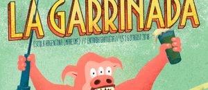 La Garrinada