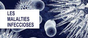 malalties-infeccioses