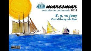 maresmar Port d'Arenys