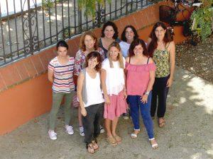10 anys_CDIAP Arenys de Mar