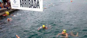 27a Travessa nedant al port