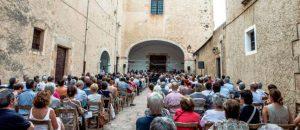 Gounod, 200 anys