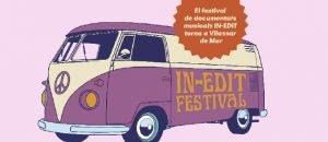 Festival Inèdit Vilassar de Mar 2018