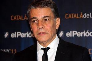 Joaquim M. Puyal