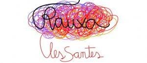 Rauxa a Les Santes