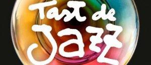 Tast de Jazz