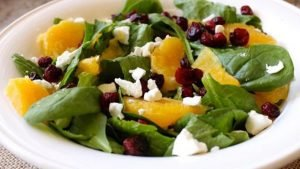 sopar aviat redueix cancer