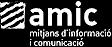 AMIC - Associació Mitjans d'Informació i Comunicació