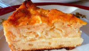 pastís-de-poma