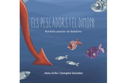 Els pescadors i el dimoni   La Clau -Revista gratuïta del Maresme