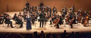 Orquestra de Cambra Sant Cugat