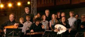Mare Nostrum, un concert, un viatge