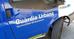 guardia-urbana-badalona_