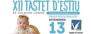 tastet_estiu_Vilassar_Comerç_2
