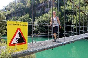 Pont Mont-rebei