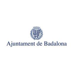 Badalona inicia el procediment per a que a l'any 2021 comenci la construcció de 232 pisos de lloguer assequible