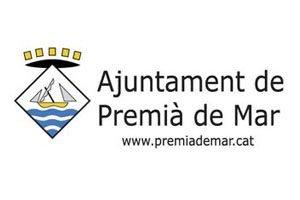 Premià de Mar exigeix el títol de propietat o el contracte de lloguer per accedir al padró