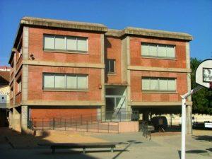 Negatiu en coronavirus de tots els alumnes de les dues classes confinades del Pérez Sala de Vilassar de Mar