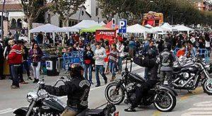 Se suspenen a Arenys de Mar la Fira de la Cervesa, les Tapes del Mercat i la trobada de cotxes americans