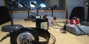 Ràdio Premià de Mar afronta la nova temporada entre el servei públic i les mesures de seguretat