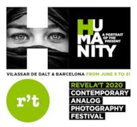 El Revela't s'inaugura aquest divendres a vilassar de Dalt, amb la presència de la fotoperiodista Cristina Garcia Rodero