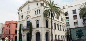 L'Ajuntament de Badalona engega un programa per ajudar a empreses i comerços locals a digitalitzar els seus negocis