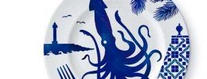 25es. Jornades Gastronòmiques del Calamar d'Arenys de Mar, de l'1 al 31 d'octubre