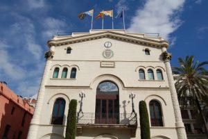 L'alcalde de Badalona demana per carta a la consellera de Salut que els centres d'estètica i bellesa puguin tornar a obrir