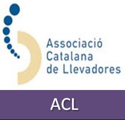 Associació catalana Llevadores