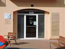 L'assistència pediàtrica als infants de Vilassar de Mar es reparteix en dos centres a partir del 5 d'octubre