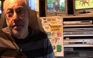Condol per la mort José Vargas, exregidor de l'Ajuntament de Vilassar de Mar