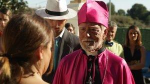 """Franc Dellers i Marià Manzanares, de Genesis 88 guanyen el premi """"millor director"""" i """"millor actor"""" al festival de Sant Andreu de la Barca 2020"""