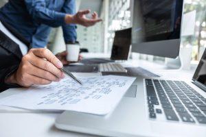 El programa Reinventa't de TecnoCampus acompanyarà les empreses per treure tot el potencial del seu negoci